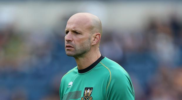 Northampton boss Jim Mallinder, pictured, allayed any injury fears surrounding Alex Corbisiero, Courtney Lawes and Tom Wood