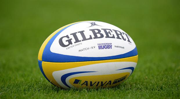 Wellington College are into the second round of the Danske Bank Medallion Shield
