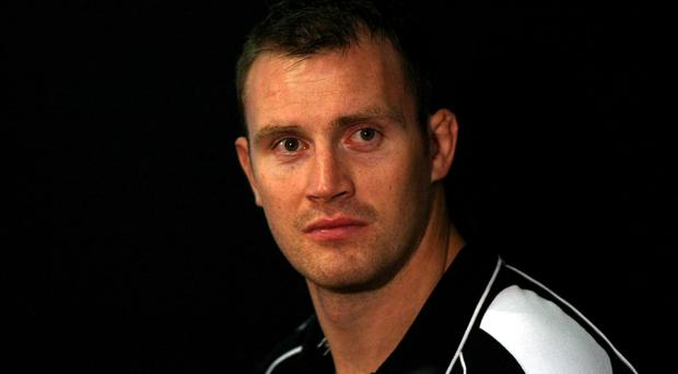 Alastair Kellock does not want to see Six Nations games rushed over the Atlantic