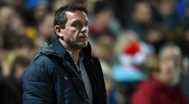 Mike Ford's Bath recorded a 35-18 victory over Toulouse