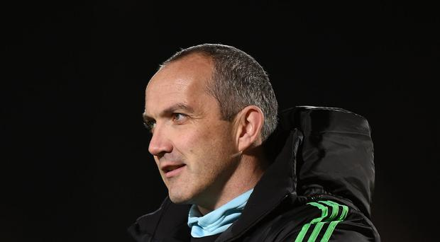 Harelequins director of rugby Conor O'Shea admitted his side's defeat to Wasps last time out cost them dear