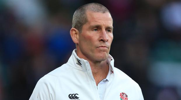 England head coach Stuart Lancaster hopes to strike the right balance in the preparations for their final RBS 6 Nations match