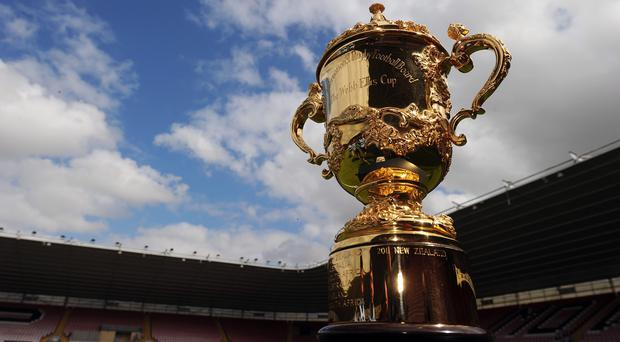 There is huge demand for World Cup tickets