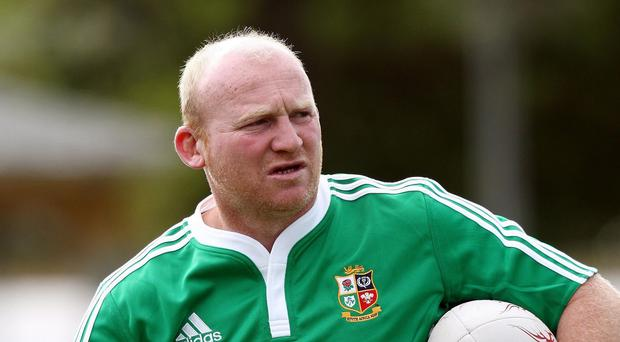 Wales skills coach Neil Jenkins, pictured, will put his calculator away on Saturday