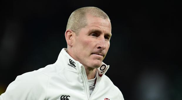 Stuart Lancaster is still confident England can win the World Cup despite finishing second in the Six Nations