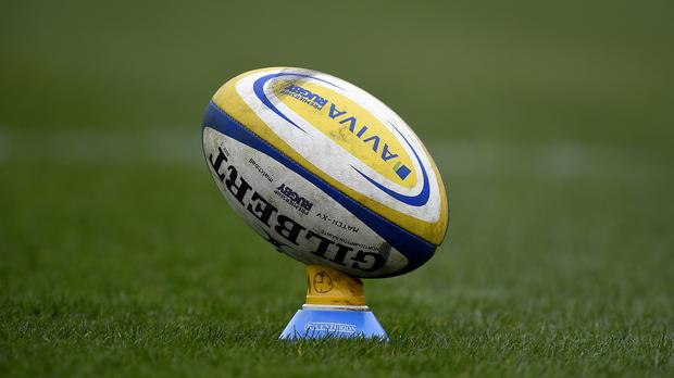 Premiership Rugby says the salary cap has the full support of the clubs