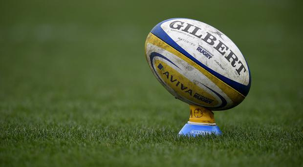 Exeter fell just short of the play-offs