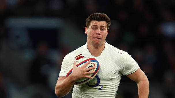 Leicester captain Ben Youngs is relishing an Aviva Premiership play-off clash against Bath