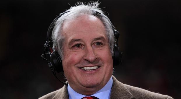 Wales rugby great Gareth Edwards has been knighted in the Queen's Birthday Honours List