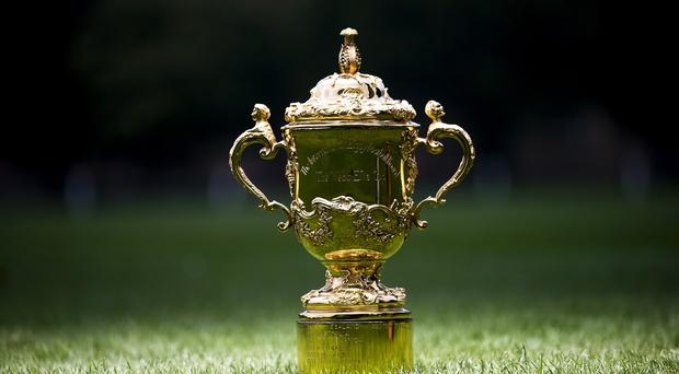 Fiji, who face England in the opening game of Rugby World Cup 2015, will conclude their preparations for the tournament by tackling Canada in London