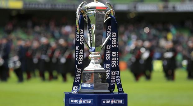 Clive Efford claims it would be a 'huge mistake' for the Six Nations to be limited to pay TV.