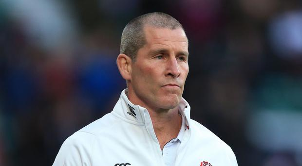 Stuart Lancaster will name his England side for Saturday's France encounter on Monday