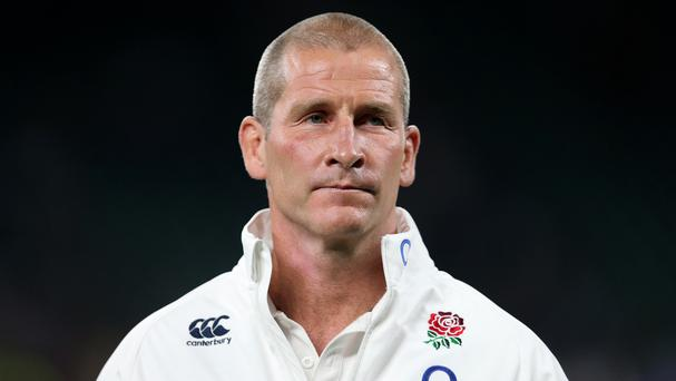 England head coach Stuart Lancaster will announce his World Cup squad on Thursday