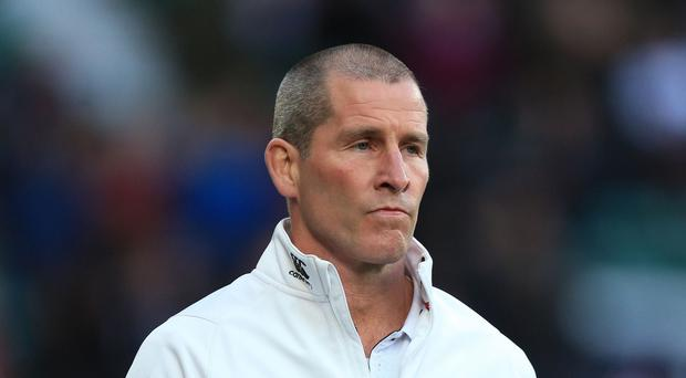 Head coach Stuart Lancaster found the selection of England's 31-man World Cup squad to be an emotional experience