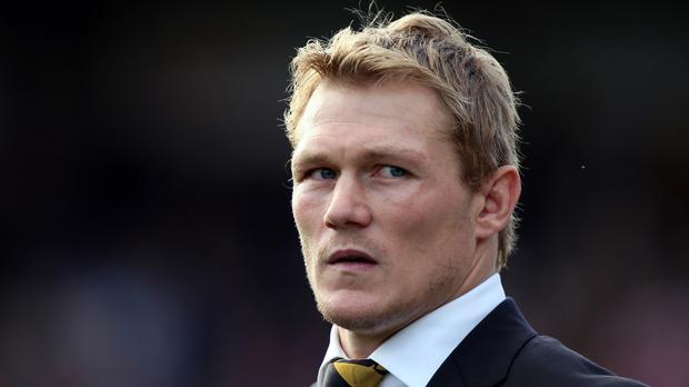 Welsh Rugby Union head of rugby Josh Lewsey has welcomed the trialling off a six-point try in this season's Principality Premiership