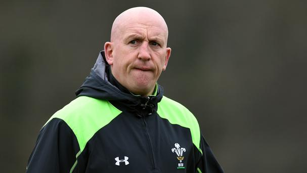 Shaun Edwards feels Wakes could peak at just the right time
