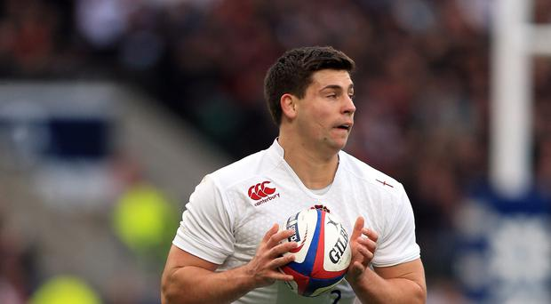 Ben Youngs knows the threat that Fiji poses England in their opening Rugby World Cup game