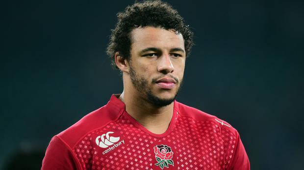 England lock Courtney Lawes believes Fiji could tire in the latter stages of their World Cup opener at Twickenham