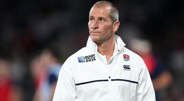 Stuart Lancaster insists England will need to do better against Wales next Saturday