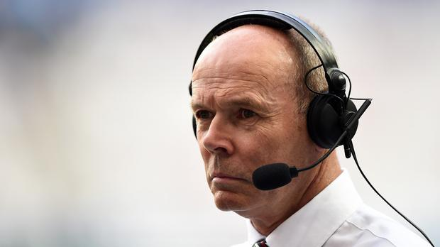 Sir Clive Woodward remains confident England can beat Australia