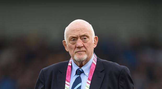 Romania head coach Lynn Howells felt his side could have beaten Italy in their World Cup match at Sandy Park