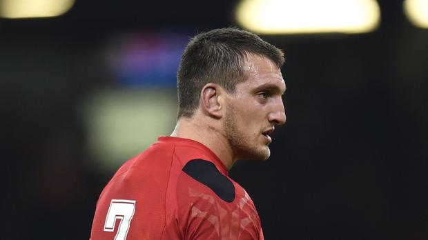 Captain Sam Warburton has underlined what it would mean if Wales reach the World Cup semi-finals