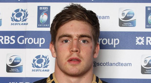 Tom Heathcote sealed a narrow win for Worcester with the last kick of the game against Northampton.