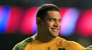 1. Scott Sio (Australia): Assistant coach Mario Ledesma received much of the credit for the massive turnaround in the Australian scrum but the transformation of Scott Sio has given a real boost to Michael Cheika's short reign. Picked up an injury in the latter stages of the competition, he came through to return in the final while his performances in the pool stages, especially against England, were deserving of headlines. Marcos Ayerza remains one of the best looseheads in the world while Georgia's Mikheil Nariashvili enhanced his country's reputation for producing grizzled props. Notable mentions: Marcos Ayerza (Argentina), Mikheil Nariashvili (Georgia)
