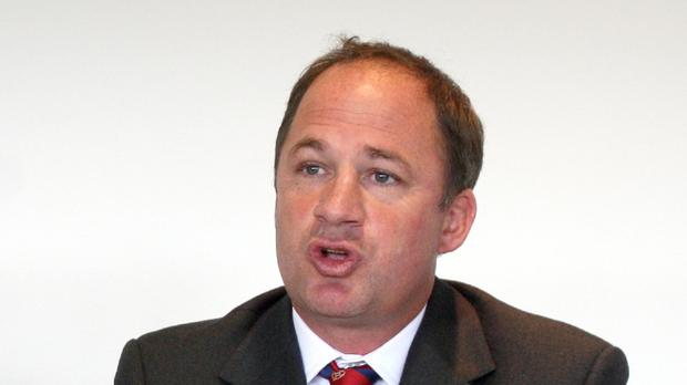 David Humphreys admits Premiership sides' attacking aspirations can be limited by conditions