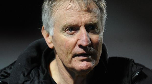 Alan Solomons' Edinburgh side scored their fifth successive home win in the European Rugby Challenge Cup.