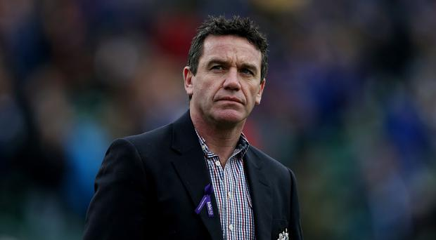 Bath head coach Mike Ford is relishing his team's European Champions Cup task against Toulon on Sunday