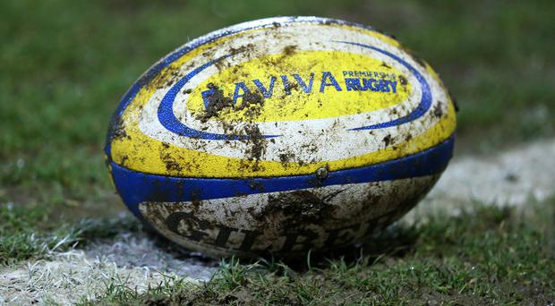 Aviva Premiership players do not want to be tarnished by reports of steroid abuse