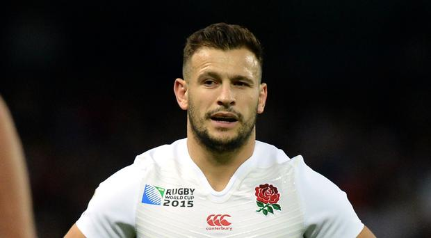 England international scrum-half Danny Care has agreed new contract terms with Aviva Premiership club Harlequins