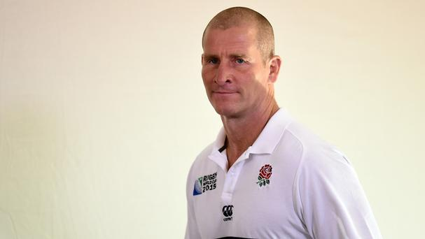 Former England head coach Stuart Lancaster will not be taking up a role with Japan