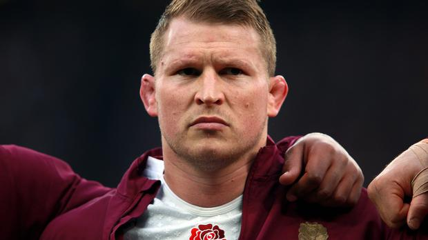 Dylan Hartley is the favourite to be named England captain for the Six Nations