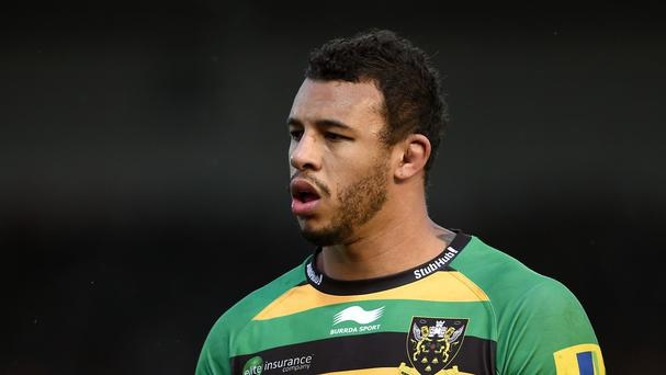 Courtney Lawes believes England will rediscover their