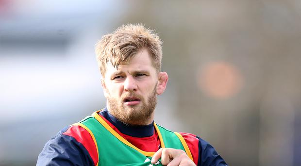 England's George Kruis believes the approach of Eddie Jones is paying off
