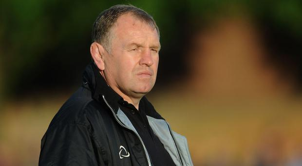 Newcastle rugby director Dean Richards is relishing his team's Aviva Premiership clash against Bath on Friday