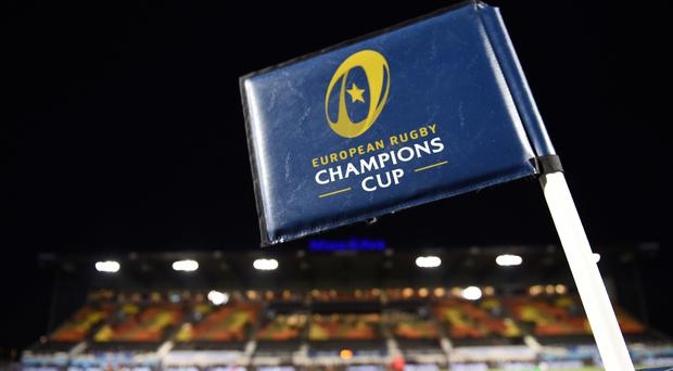 A fixture could be established between the European Champions Cup winners and Super Rugby champions, it has emerged