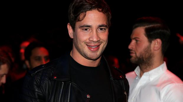 Danny Cipriani could be in the Great Britain sevens team for the Olympics