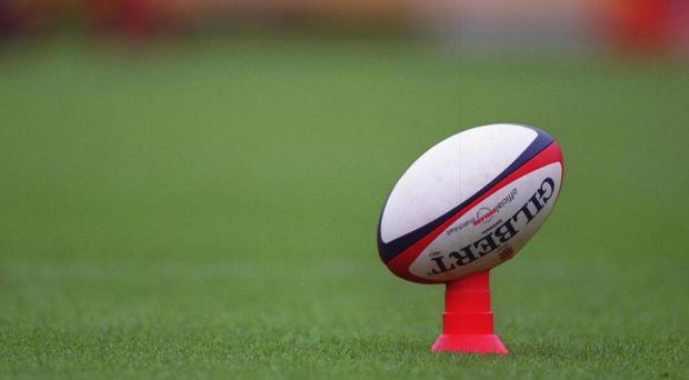 Former Pontypool lock Adam Scanlon has been suspended from all sport for two years
