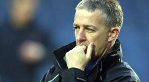 Nigel Melville, pictured, will replace Rob Andrew as the RFU's director of professional rugby at the end of the season