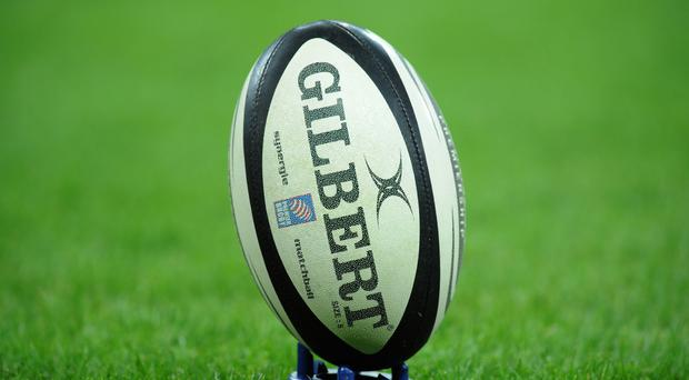 Three English rugby union players have received bans for anti-doping rule violations