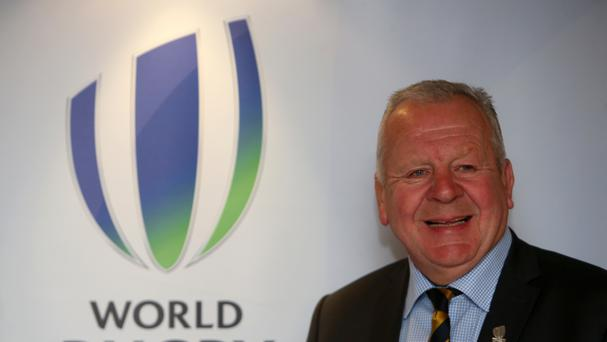 World Rugby chairman Bill Beaumont believes the game's leaders should look at possibility of moving Six Nations to April
