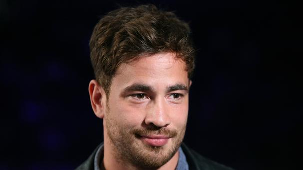 Danny Cipriani has missed out on England selection