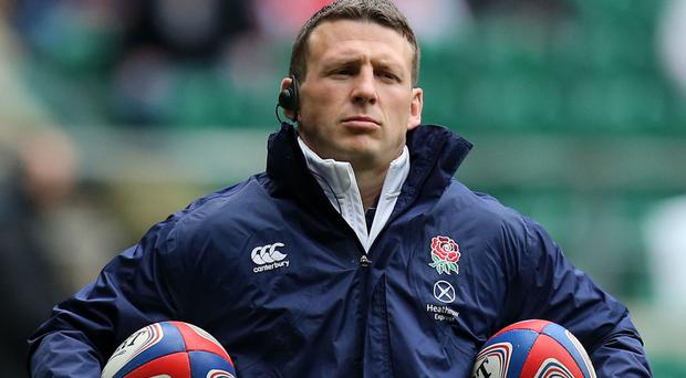 England head coach Simon Amor will not consider quotas when selecting the GB Rugby Sevens squad for Rio