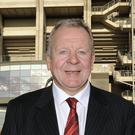 World Rugby chairman Bill Beaumont has hailed the success of the Rio Olympics rugby sevens competition