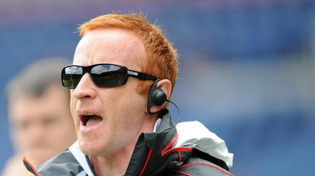 Former England Sevens coach Ben Ryan masterminded Fiji's gold medal success in Rio