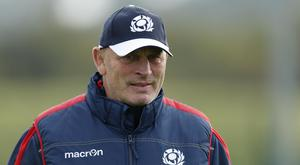 Scotland head coach Vern Cotter will join French club Montpellier next season