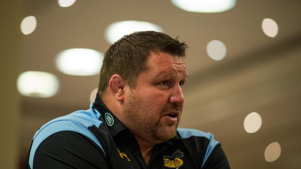 Wasps director of rugby Dai Young has called for unity between clubs and country